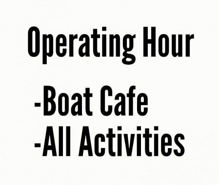 Operating Hour